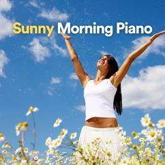 Calm: Sunny Morning Piano
