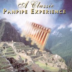 The Blue Mountain Panpipe Ensemble: A Classic Panpipe Experience