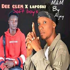 Dee Clem: Soft Boy's