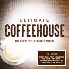 Various Artists: Ultimate... Coffeehouse