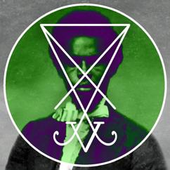 Zeal & Ardor: Devil Is Fine