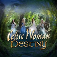 Celtic Woman: Tír na nÓg