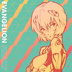 Various Artists: Evangelion Finally