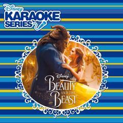 Beauty and the Beast Karaoke: Disney Karaoke Series: Beauty and the Beast