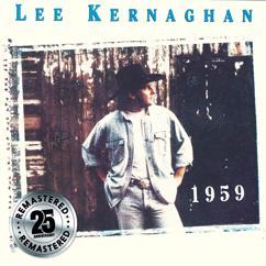 Lee Kernaghan: 1959 (Remastered)