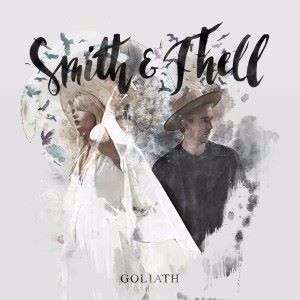 Smith & Thell: Goliath