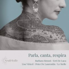 Various Artists: Parla, canta, respira