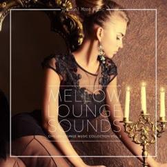 Various Artists: Mellow Lounge Sounds, Vol. 3