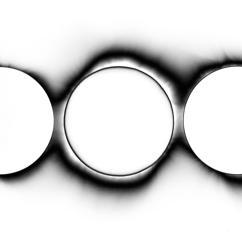 Swedish House Mafia: Save the World (Zedd Remix)