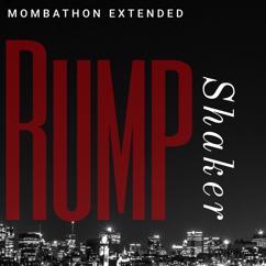 JMRodriguez: Rump-Shaker