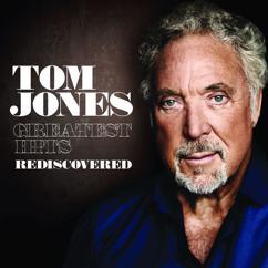 Tom Jones: Greatest Hits Rediscovered (UK Version)