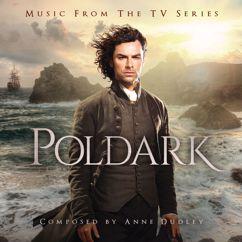 Anne Dudley: Poldark