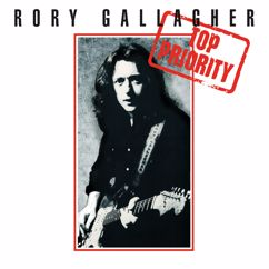 Rory Gallagher: Philby