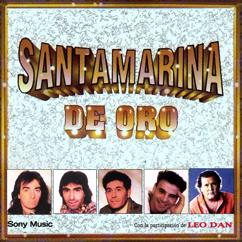 Santamarina: Santamarina de Oro
