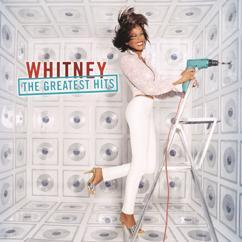 Whitney Houston: Whitney The Greatest Hits