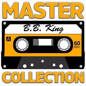 B.B. King: Master Collection