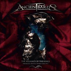 Ancient Bards: The Alliance Of The Kings