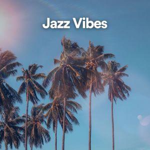 Various Artists: Jazz Vibes