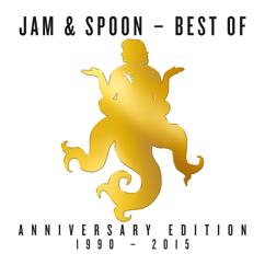 Jam & Spoon: Jam & Spoon - Best Of