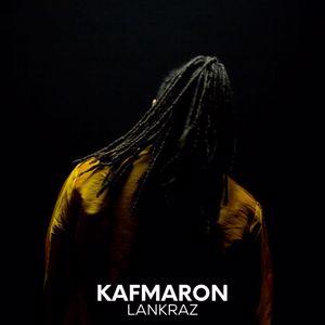 Kafmaron: Lankraz