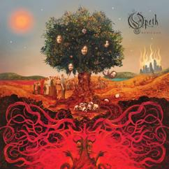 Opeth: Heritage (Special Edition)