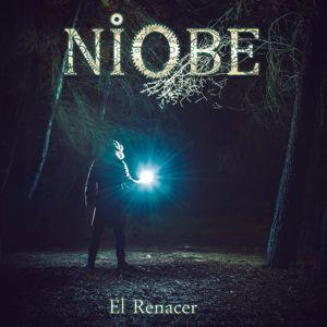 Niobe: El Renacer