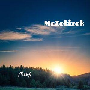 McZekizek: Neuf