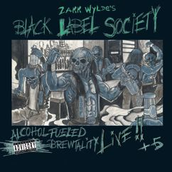 Black Label Society: Alcohol Fueled Brewtality (Live)