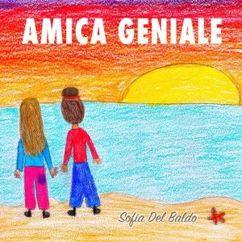 Sofia Del Baldo: Amica geniale