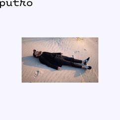 Samuli Putro: Kesän tyynet hetket