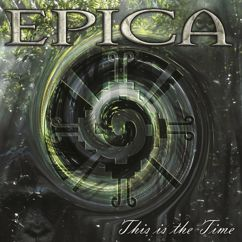 Epica: This Is The Time