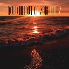 Various Artists: New Chillout of 2018, Vol. 2