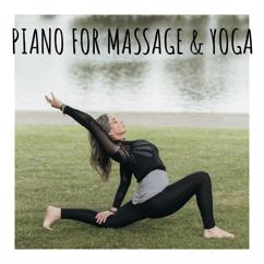 Piano para Relaxar: Zen (Original Mix)