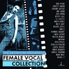 Various Artists: Female Vocal Collection