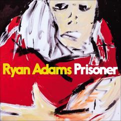 Ryan Adams: Doomsday