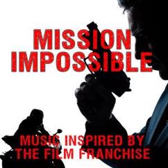 """Fandom: Theme from """"Mission: Impossible"""" (Remix)"""