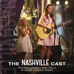 Nashville Cast: Have A Little Faith In Me
