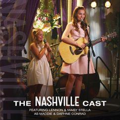 Nashville Cast: We Got A Love