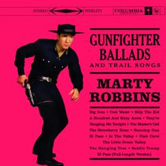 Marty Robbins: Big Iron