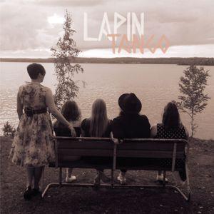 Neitoset: Lapin tango