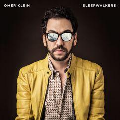 Omer Klein: Sleepwalkers