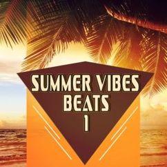 Various Artists: Summer Vibes Beats 1