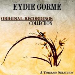 Eydie Gorme: The Man I Love (Remastered)