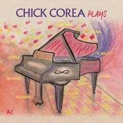 Chick Corea: Plays