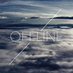 Various Artists: Offline Vol. 1