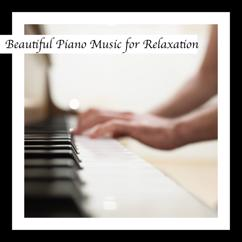 Various Artists: Beautiful Piano Music for Relaxation