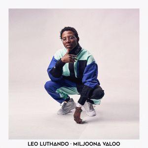 Leo Luthando: Miljoona Valoo
