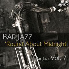 Sidney Bechet Trio: Blues in Thirds