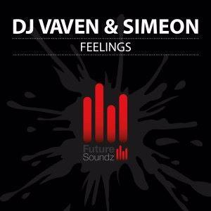 DJ Vaven & Simeon [CH]: Feelings