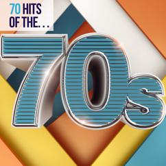 Various Artists: 70 Hits of the 70s